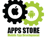 australian app developer