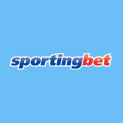 sportingbet_logo_250x250